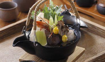 yoshi-09