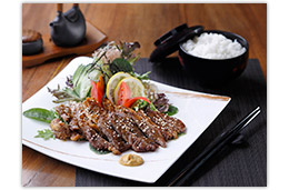 beef-chicken-combi-teriyaki