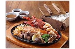 teppanyaki-beef-seafood