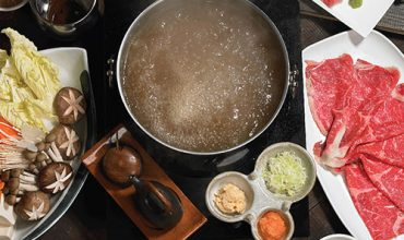 weekend-shabu