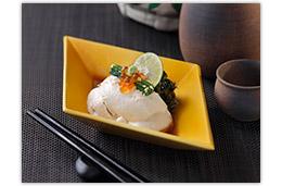 yoshi-goma-tofu