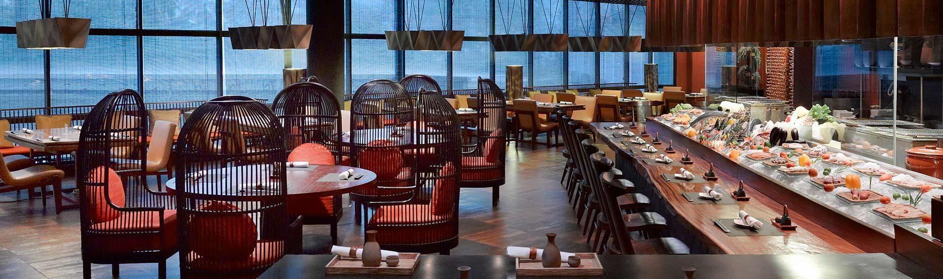 yoshi-izakaya-dining-room