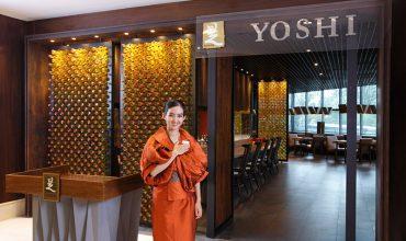 yoshi-izakaya-welcome