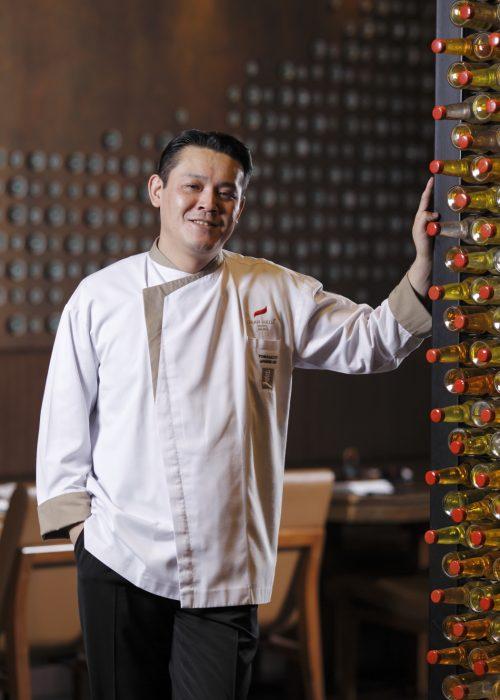 chef-tomoaki-ito