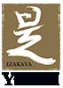 Yoshi Izakaya
