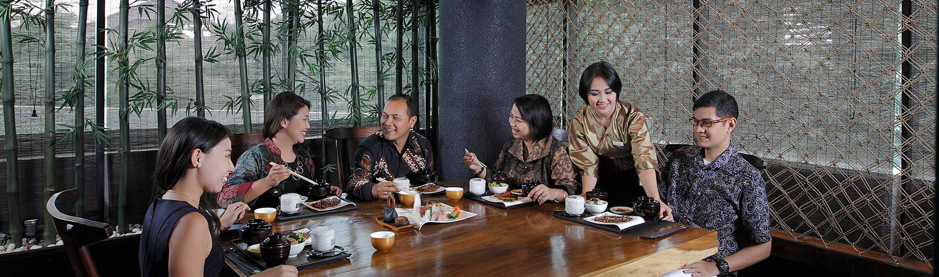 yoshi-izakaya-dining-event