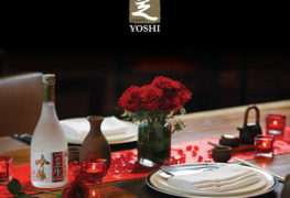 Yoshi-Con-Amor-03