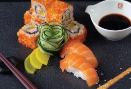 yoshi-autumn-sushi-delight
