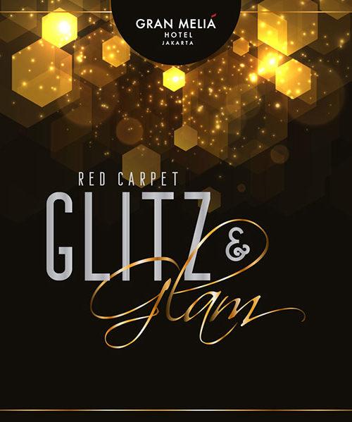 glitz-and-glam