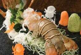 yoshiizakaya-live-lobster-03