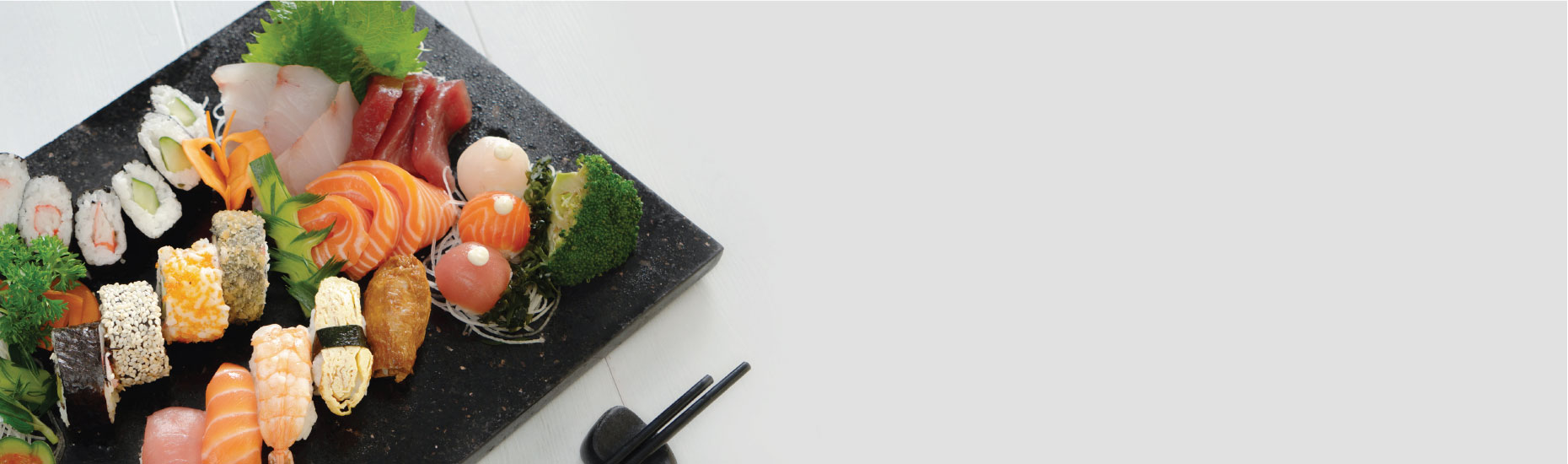 YOSHI-CRAVE-FOR-SUSHI-banner