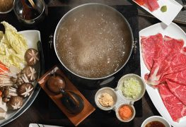 weekend-shabu-shabu-06-post